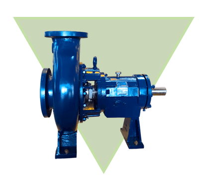 chemical-process-pump-ech+n