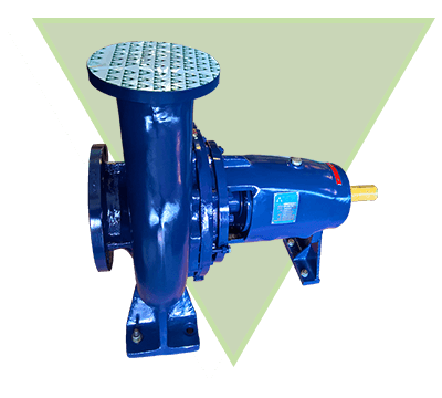 chemical-process-pumps-cpc
