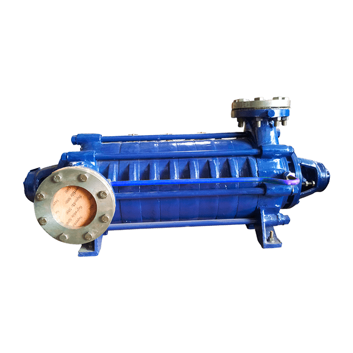 multistage-pumps