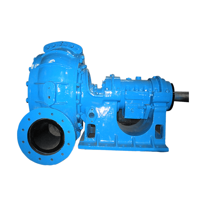 slurry-pumps-1