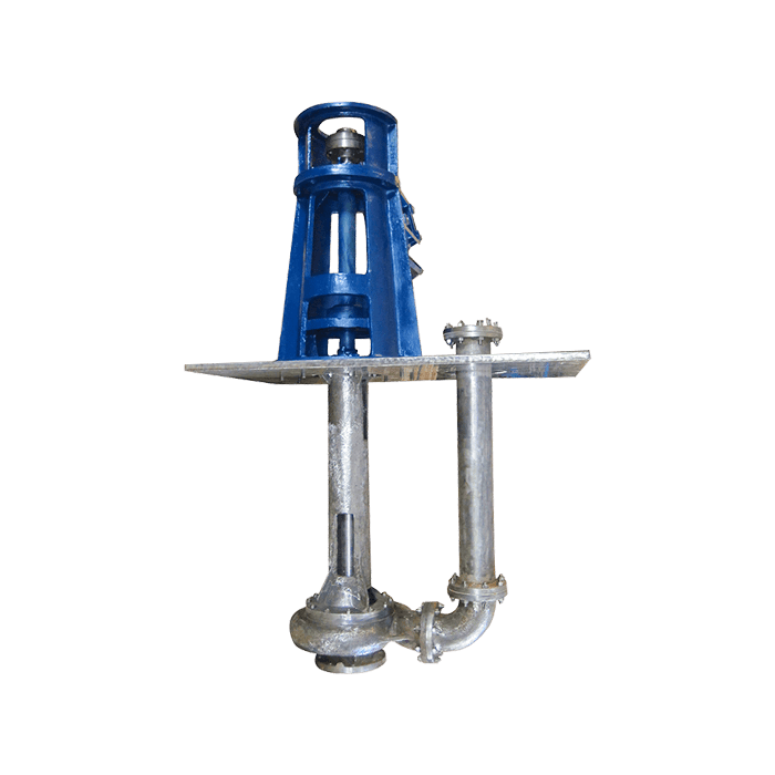 vertical-cantilever-pumps