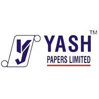 Yash Papers